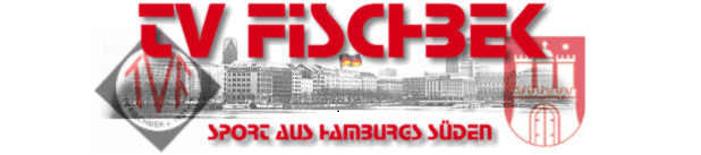 TV-Fischbek